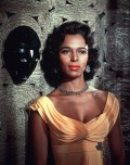 Dorothy Dandridge | Triple Threat, Troubled Life