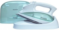 Best cordless steam iron 2016