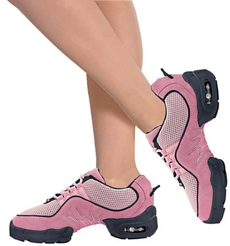 Zumba Fitness Dance Shoes