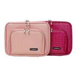 """CaseCrown """"alligator"""" pink iPad case"""