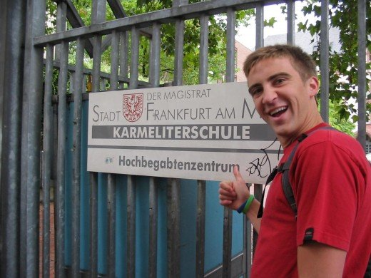 funny german phrases. Funny German Words