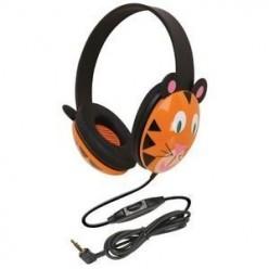 Portable DVD Player For Kids - Buy Califone Headphones For Kids