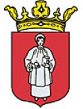 Arms of Best Municipality