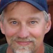 Bruce A. Beaudet profile image