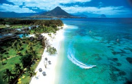 Flic EN Flac Mauritius,Republic of Mauritius