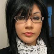 kelli.e.z.baby profile image