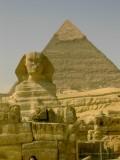 God Tested Egyptian Gods