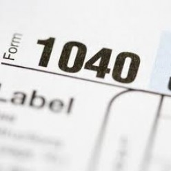 Calculating Income Tax: The Tax Formula