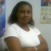mildforreal profile image