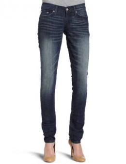 Фотография Брюки в архивах: жокейские брюки, джинсы мужские распродажа.