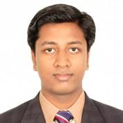 ewu321 profile image