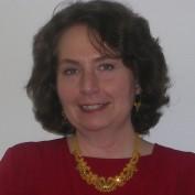 Bernice Latou profile image
