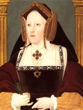 Catharine of Aragon: Henry VIII's First Wife