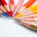 Cutting Costs On Arts And Crafts Supplies: How To Get More For Your Money
