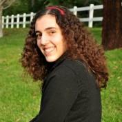 Lady Eemia profile image