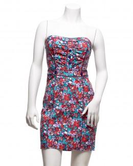 Vintage Dress Deals