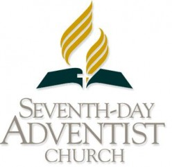 Difference between 7th Day Adventists and Baptists (Christianity)