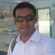 irshu004 profile image