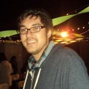 manofgod123 profile image