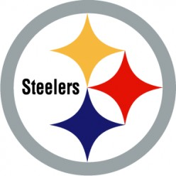 Superbowl 2011 - The Steelers Lost to Green Bay Packers