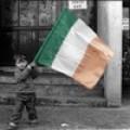 Irish Boxty Potato Cakes and The Potato Famine:  One Million To Remember