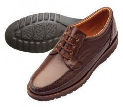 Men's Fashion Tips - Shoes