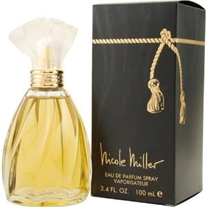 Nicole Miller Perfume For Women by Nicole Miller