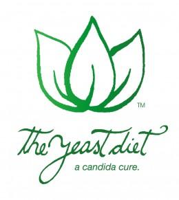 Yeast Diet | Candida Diet