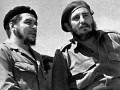 Che Guevara and Fidel Castro: a study in the definition of leadership and the legacy that follows