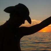 At Last profile image