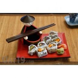 buy a sushi kit
