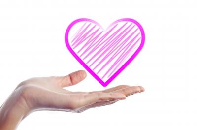 http://www.freedigitalphotos.net/images/Gestures_g185-Hand_Give_Heart_p29028.html