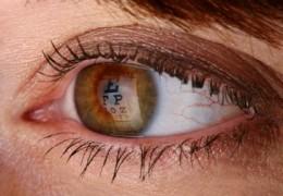 Laser Eye Surgery or Eye Glasses Or Contact Lenses