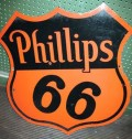 Collecting Antique Vintage Signs