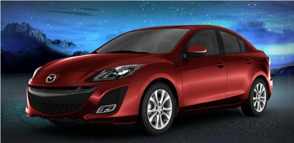 top 10 best mid size car or sedan under 25k 2011 edition. Black Bedroom Furniture Sets. Home Design Ideas