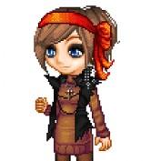 KNSarmiento4 profile image