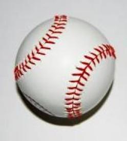 MLB Records and History