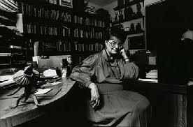 Alice Mary Norton