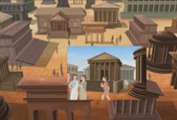 Ancient Rome, Italy