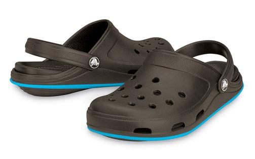 Crocs Tone - Skylar Clog