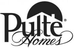 CROOK ALERT! PULTE HOMES' PRE-APPROVED MORTGAGE DEALS