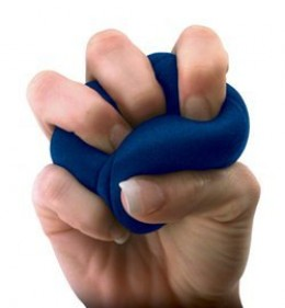 Benefits of Using Stress Relief Ball