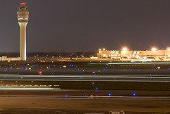 World's Busiest Airport - World's Biggest Airports – and World's Largest Airport