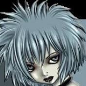 FantasyGirl profile image