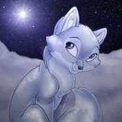 Onyx Fox35 profile image
