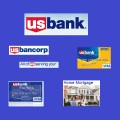 My US Bank Online Internet Banking Account Review