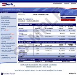 Us Bank Flexperks Car Rental Insurance