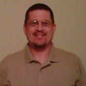 jvhamby5 profile image