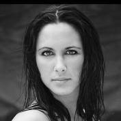 KimberlyAnn26 profile image
