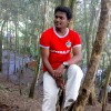 prem_it08 profile image